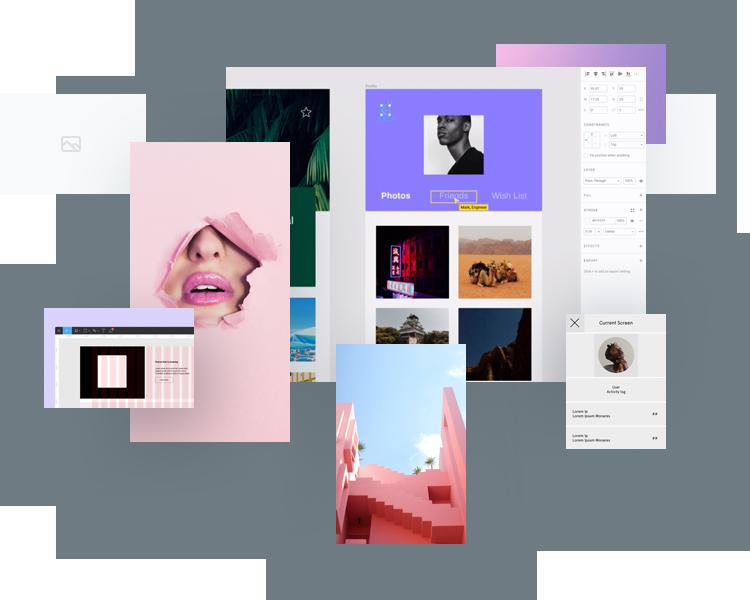image digital_agency